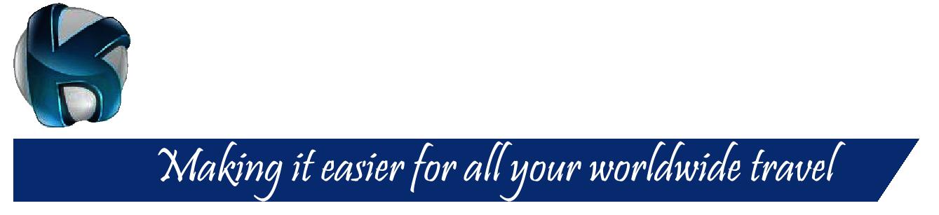 Kestel Tours